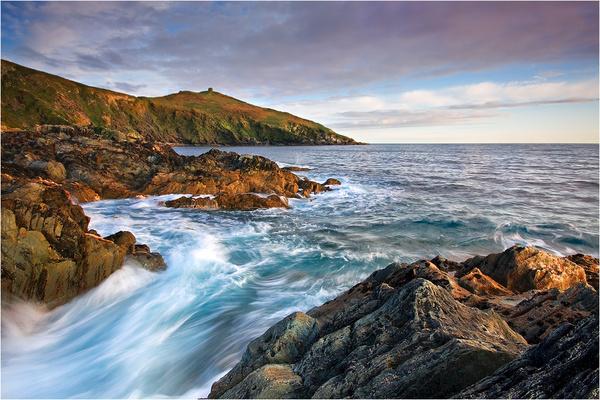 Photography Courses- Stylish Cornish Cottages
